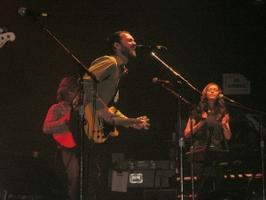 The Shins @ The Warfield