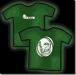 shirtpic