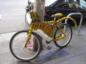 tigerbike.jpg