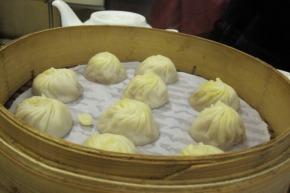 dumplings5.jpg