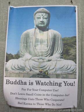 buddhaiswatching.jpg
