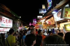nightmarket1.jpg