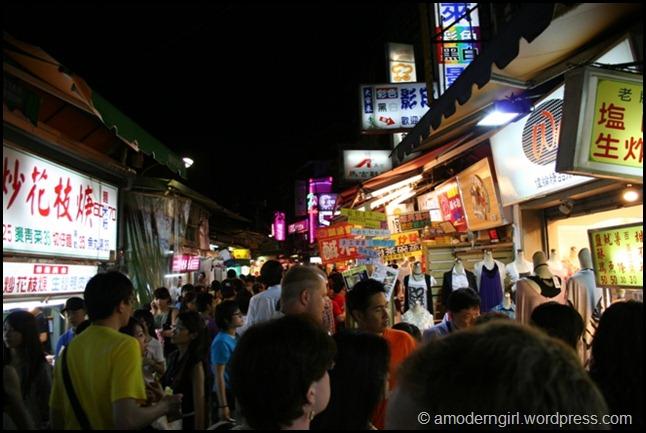 nightmarket1