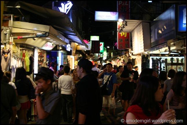 nightmarket3