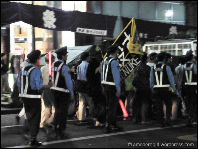 shibuyaprotest1