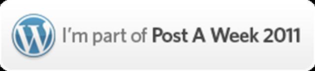 postaweek-badge-wide