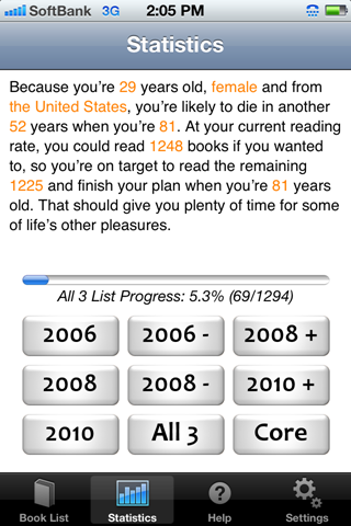1001booksapp