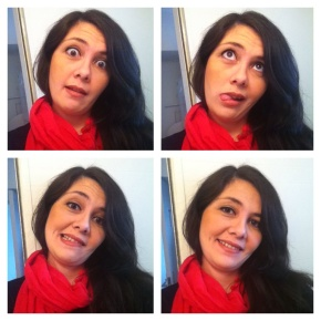 The many faces of dissertating