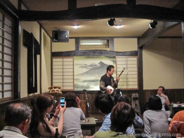 shamisen3.jpg