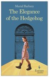 the-elegance-of-the-hedgehog