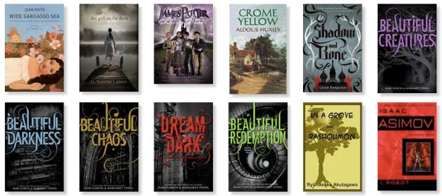 2013books1