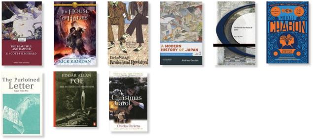 2013books4