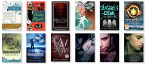 2014books-1