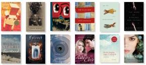 2015books1